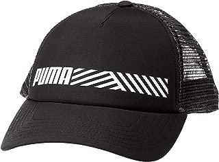 PUMA Men's Tectrucker Cap