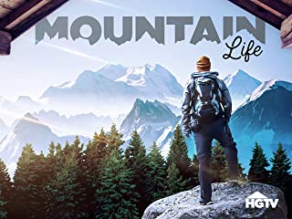 Mountain Life, Season 2
