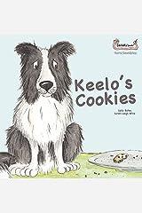 Keelo's Cookies (Early Soundplay) Kindle Edition