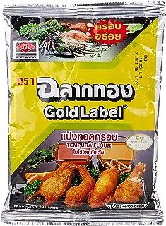 Gold Label Tempura Flour, 150g
