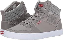 Levi's® Shoes - Wilshire