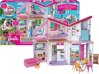 Best barbie house that talks Reviews