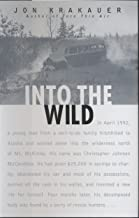 Best into the wild hardcover Reviews