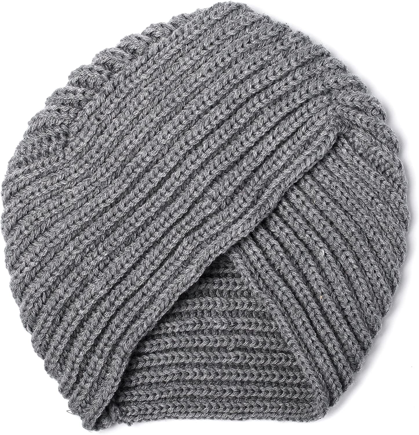 Born to Love At the price - Girls for Turban Gray Sale SALE% OFF