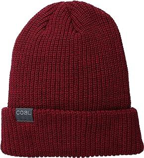 0d475f739c74d Amazon.ca  Coal  Clothing   Accessories