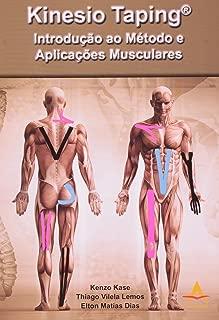 Kinesio Taping: Introducao ao Metodo e Aplicacoes Musculares