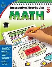 Math, Grade 3 Book