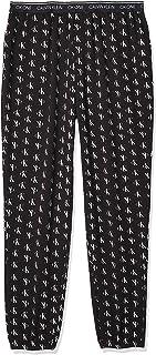 Calvin Klein NM1866-997 Pantalón de Pijama para Hombre