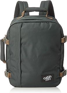[キャビンゼロ] バックパック CLASSIC STYLE 28L