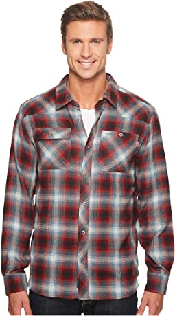 Feedback Flannel Shirt™