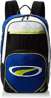 حقيبة ظهر بوما كاجوال للاستخدام اليومي، متعددة الالوان