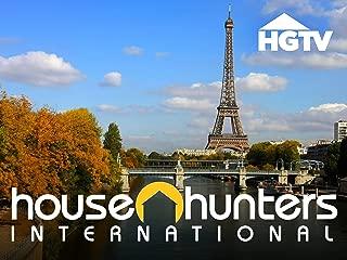 House Hunters International Season 33