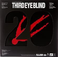 Best third eye blind 20th anniversary edition Reviews