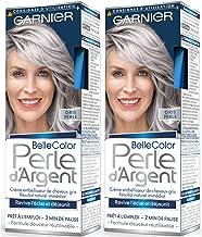 Amazon.it: tinta capelli grigio - 4 stelle e più
