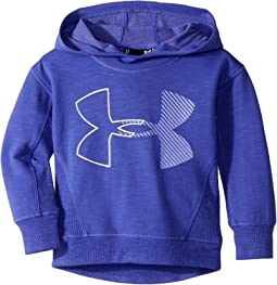 Under Armour Kids - Under Armour Hoodie (Little Kids)
