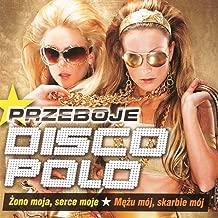 disco polo mp3