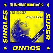 valerie dore get closer mp3