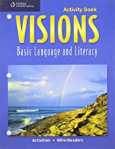 Visions Basic: Activity Book
