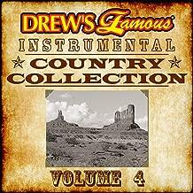 Best loving me 4 me instrumental Reviews