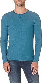 DeFacto Erkek Sweatshirt'ler Kapitone Sweatshirt
