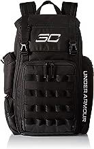 Best ua sc30 backpack Reviews