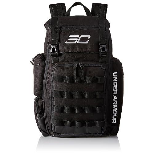 055b8d3d5d Under Armour Unisex UA SC30 Backpack