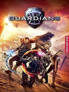 Guardians (Subbed)