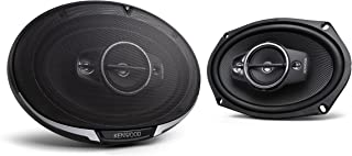 Kenwood KFC-PS6985 Car Speaker System - 600 watt