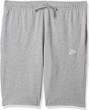 Nike Mens NSW SHORT JSY CLUB Shorts