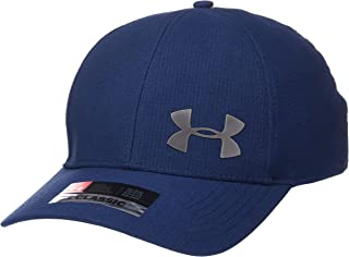Under Armour Men's Men's Av Core Cap 2.0 Cap