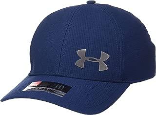 Amazon.es: Flukey LLC - Sombreros y gorras / Accesorios: Ropa