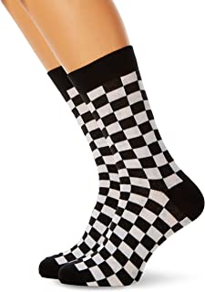 Bambini e ragazzi Juzijiang Personalized Compression Socks,Vivid Artful Digital Style Parallel Lines Striped Textured Contemporary Pattern,Best Medical,for Running,Hiking,Varicose Veins,Circulation & Recovery