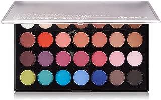 bh cosmetics eyeshadow primer