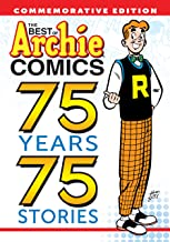 archie green book