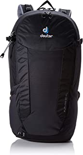 Deuter Futura 28 Hiking Backpack