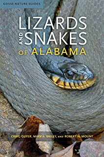 Best alabama lizards pictures Reviews