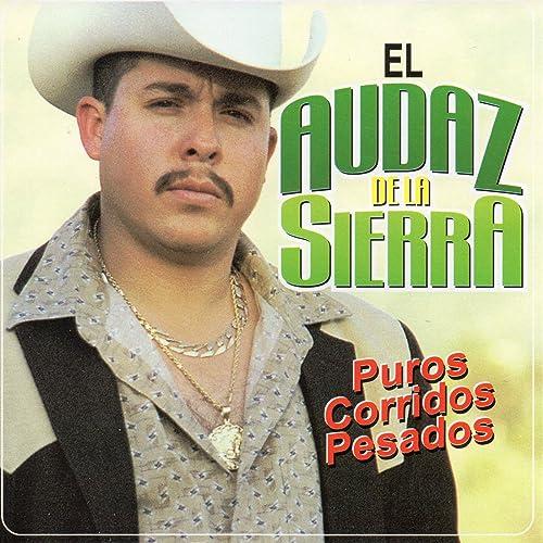 Dos Muchachas By Audaz De La Sierra On Amazon Music Amazoncom