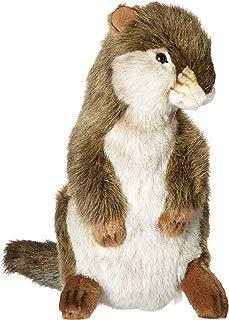 Hansa Ground Squirrel Plush