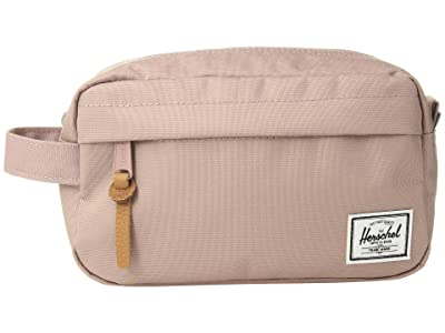 Herschel Supply Co. Chapter Carry On (Ash Rose) Bags