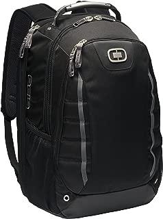 OGIO 417054 Pursuit Pack 17