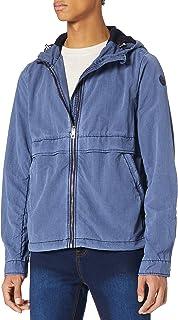 NORTH SAILS Men's Aalborg Jacket