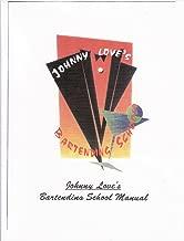 Best johnny love metheny Reviews