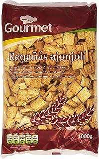 Gourmet - Regañás ajonjolí - 1000 g