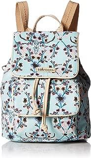 Metro Mini Flap Backpack