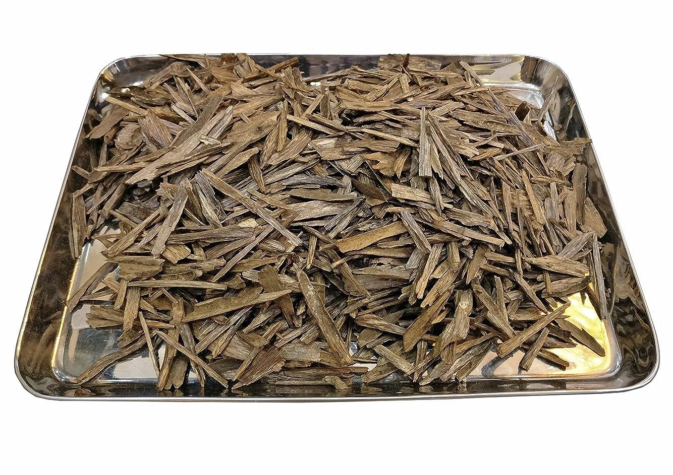 秘書甘くするグラディスAgarwood /インドOudh 1?kg特別仕様Selected Pieces。Wholesale Lot。期間限定キャンペーン。