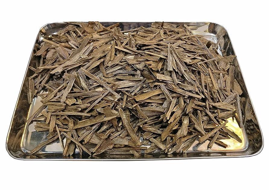針しっかりタンクAgarwood /インドOudh 1?kg特別仕様Selected Pieces。Wholesale Lot。期間限定キャンペーン。