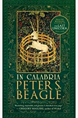 In Calabria Kindle Edition