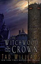 The Witchwood Crown: 1