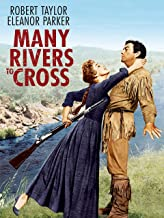 Best film many rivers to cross Reviews