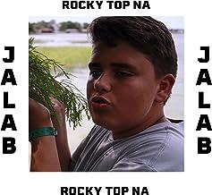 Rocky Top Na